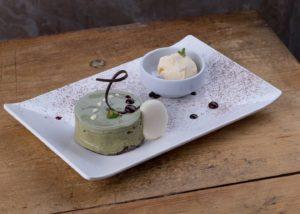 Bianco's - St julian's, Malta - Dessert