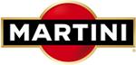 MARTINI_LOGO_XXL_RGB[1]