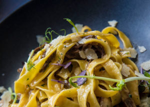 Bianco's - Discover our Menu - Pasta